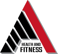A1 Health and Fitness